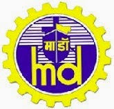 Mazagon Dock Limited (MDL)   Recruitment 2014 MDL Manager and Engineer posts Job Alert