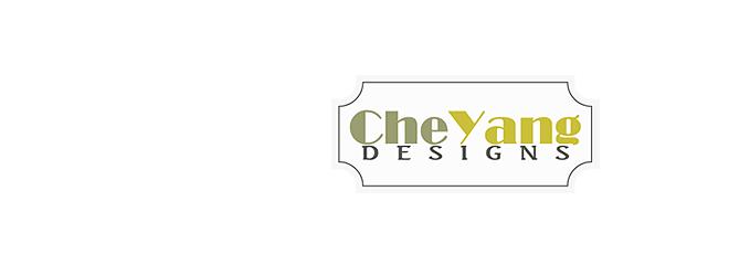 Che Yang Designs