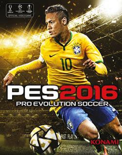 http://www.invisiblekidreviews.blogspot.de/2015/09/pro-evolution-soccer-2016-review.html