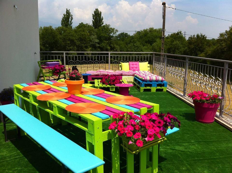 Pallet Outdoor Furniture-3.bp.blogspot.com