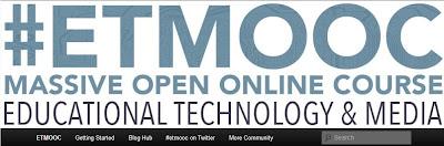 etmooc, digital storytelling, digital storytelling tutorial