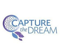 Capture The Dream Scholarships