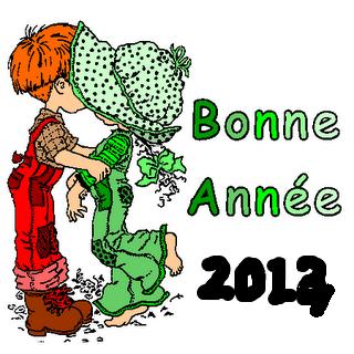 Modèles SMS Bonne Année 2013 : Textos pour souhaiter voeux Nouvel an 2013