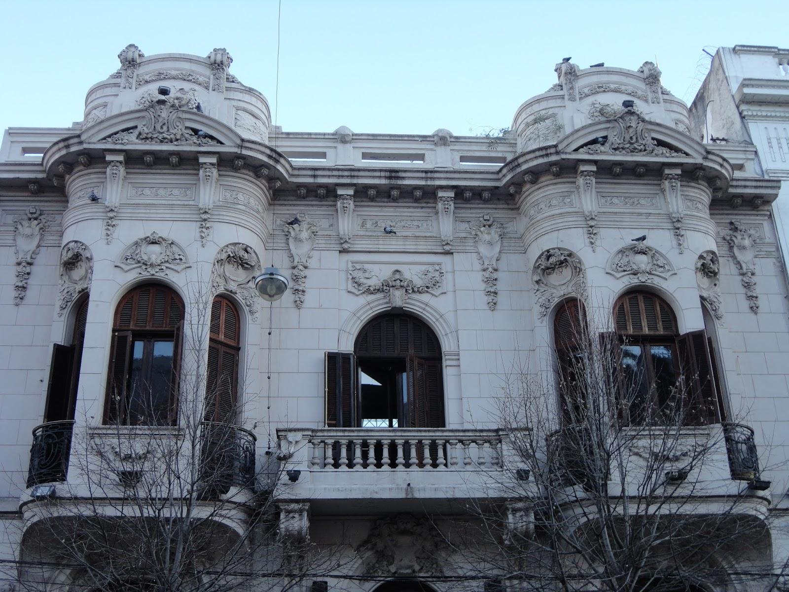 Mslc arquitectura contempor nea en rosario for Arquitectura rosario