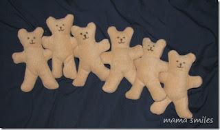 http://www.mamasmiles.com/teddy-bears/