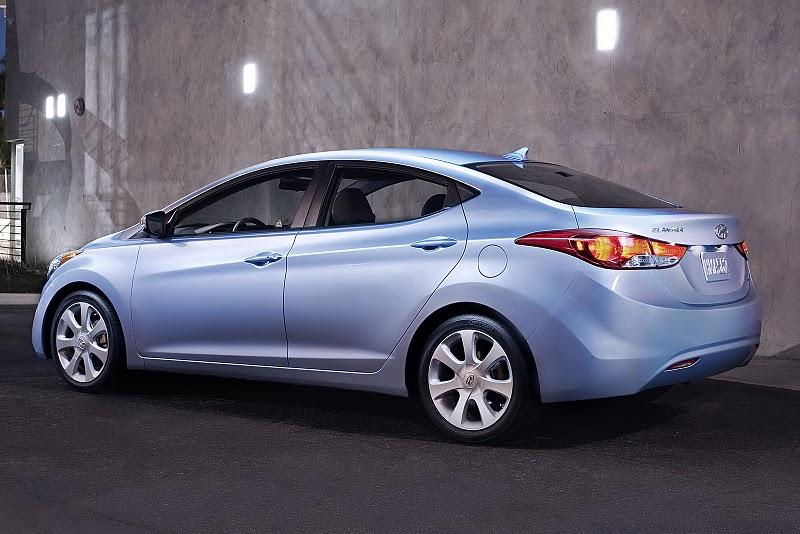 Sports Car Hyundai Motors