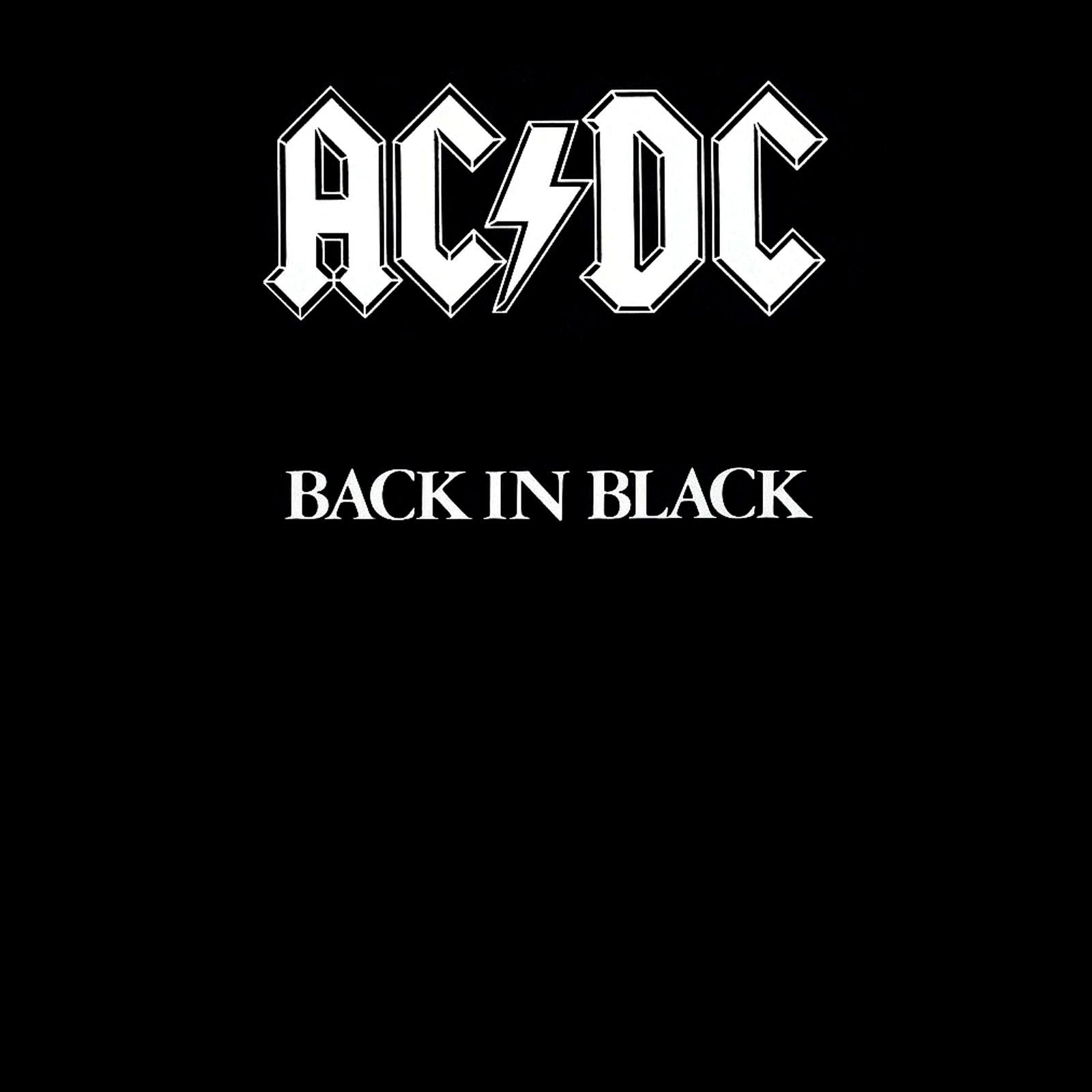 http://3.bp.blogspot.com/-DxJONUpV6qA/TnehJDSGeXI/AAAAAAAADKQ/_9nqVPRwPuA/s1600/AC_DC_Black_in_Black_HD_Cover_Vvallpaper.Net.jpg