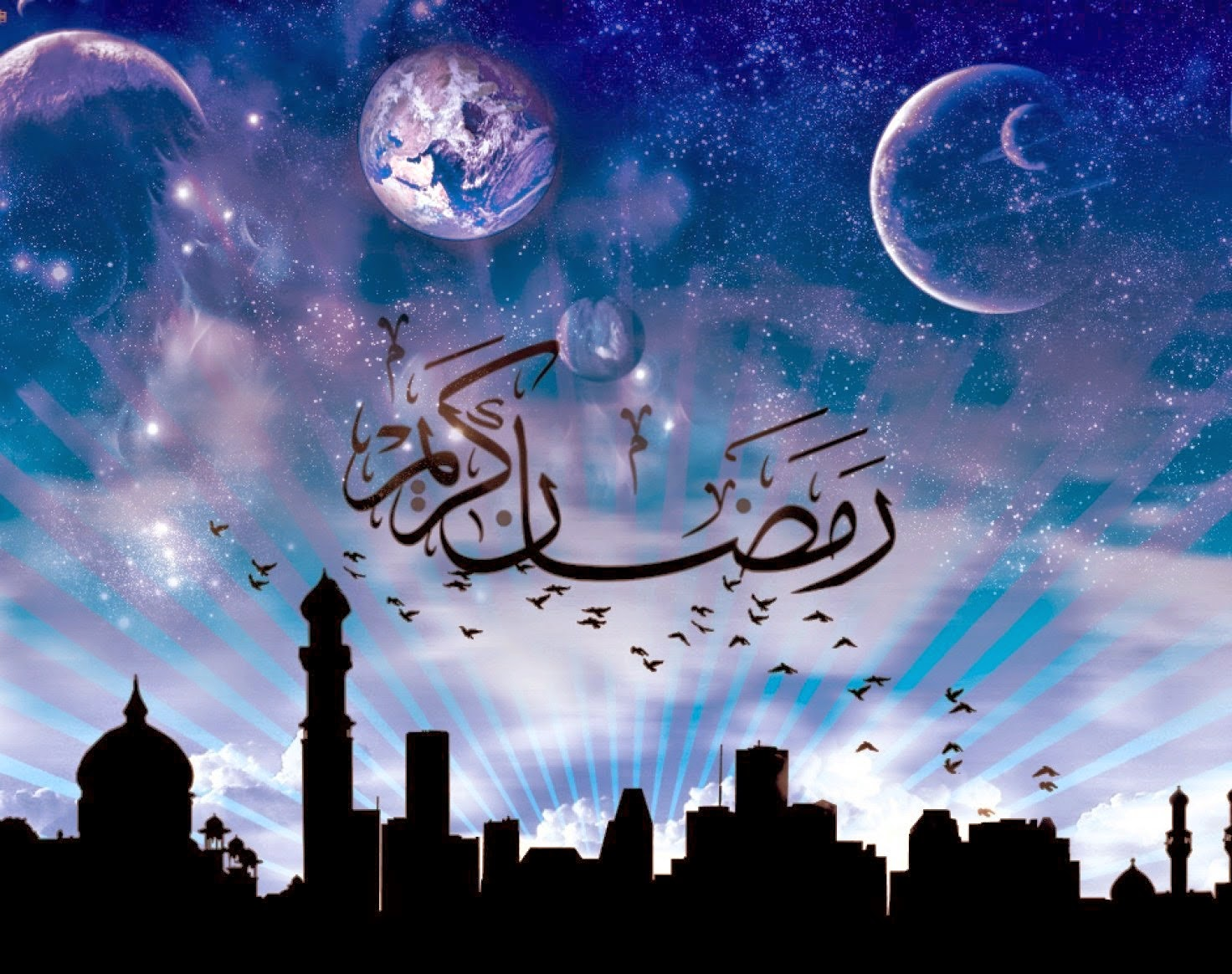 http://www.islam44.net/2014/04/ramadan-2014-wallpapers.html