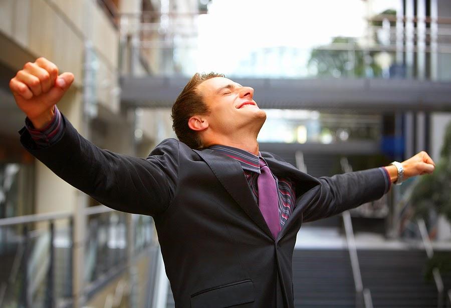 10 Cara Untuk Membuat Kamu Lebih Atraktif Secara Instan