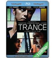 EN TRANCE (2013) FULL 1080P HD MKV ESPAÑOL LATINO