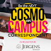 Cosmo.ph Campus Correspondent Search