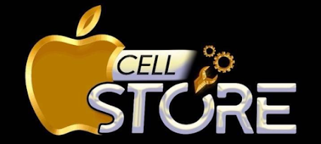 CELL STORE . 75 99701-0099
