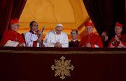 . convirtió en nuestro querido Papa Francisco! Ese miércoles 13 de marzo . papafranciscoi