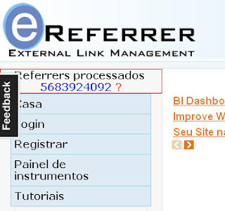 ereferrer-estatista-blogs-sites