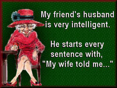 Funny Quotes On Husbands Love : Funny Love Quotes For Husband. QuotesGram