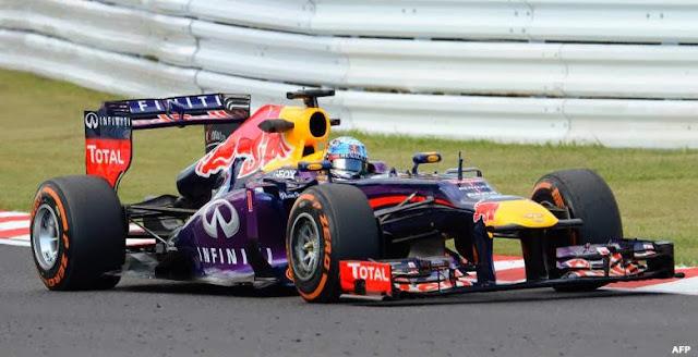 Sebastian-Vettel-Juara-F1