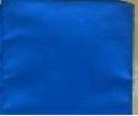 Tecido para sacos - Liso Azul