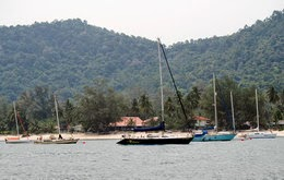 http://asianyachting.com/news/SingBesar2014/Besar_14_AY_Race_Report_1.htm