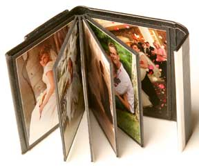 Wedding+Album+Maker