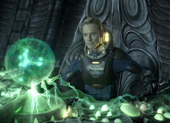 Prometheus-20th century fox-streaming