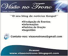 visaonotrono@gmail.com