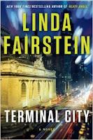 https://www.goodreads.com/book/show/18693651-terminal-city