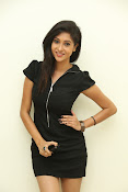 Sindhu Affan Latest Sizzling Photos-thumbnail-20