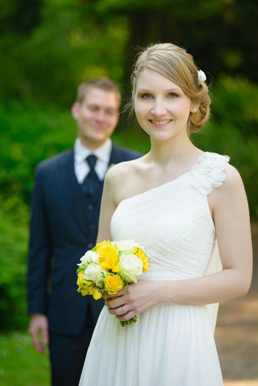 Hochzeit visagistin nrw