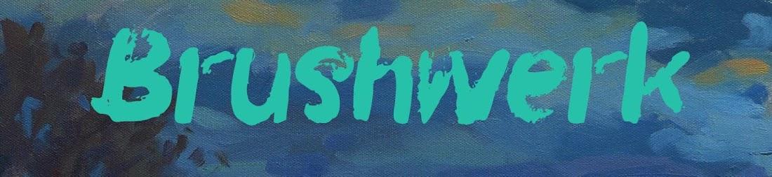 Brushwerk