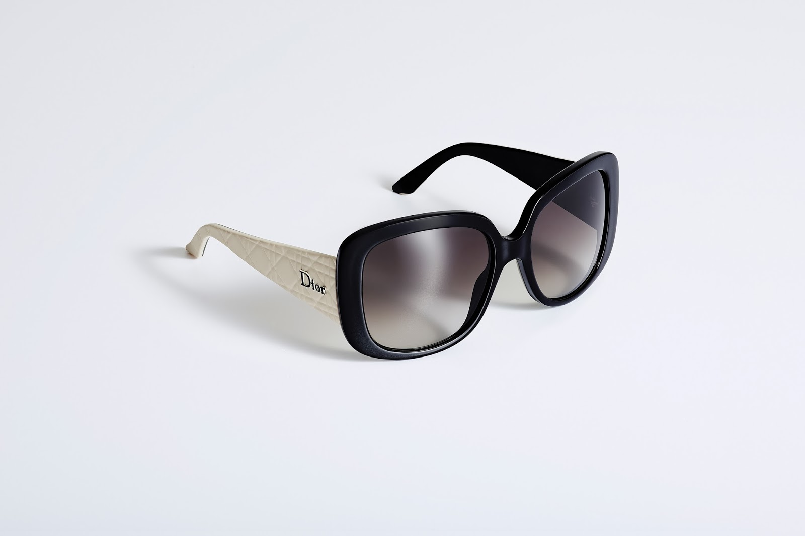 http://www.dior.com/couture/en_gb/womens-fashion/accessories/eyewear/dior-lady-lady-1-sunglasses-in-black-ivory-6-6499