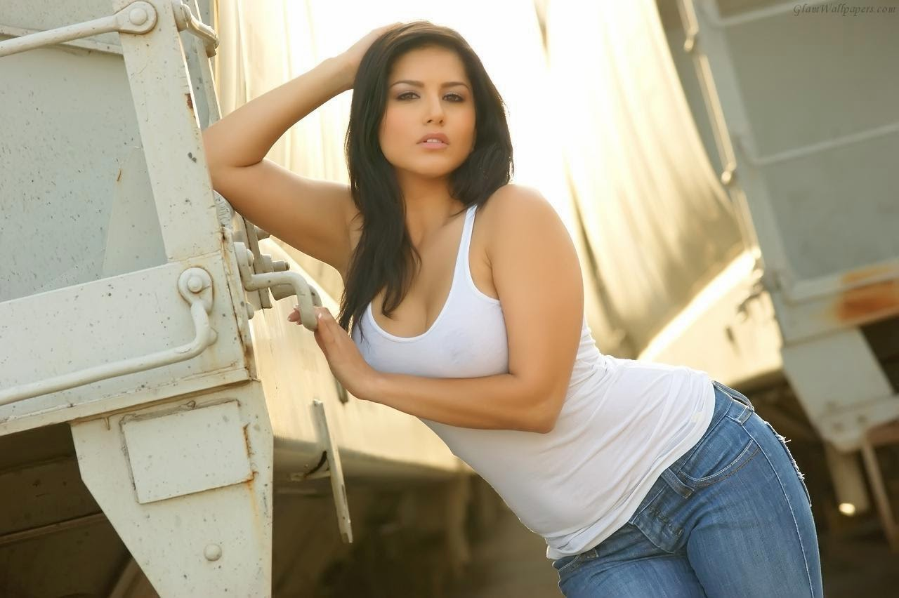 sunny leone full hd wallpapers