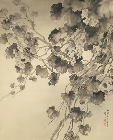 松林桂月の画像 p1_21