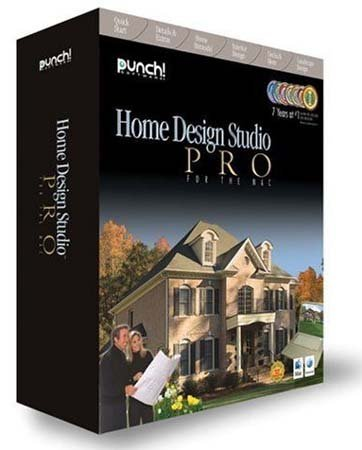 Punch Pro Design Home Software Filedudes Com