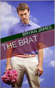 The Brat eBook (Sequel to Act Your Age)
