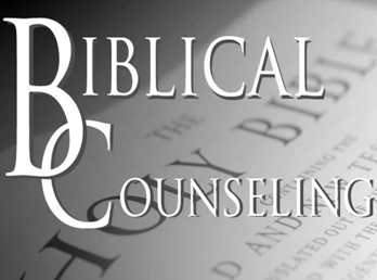 ACBC Certified Biblical Counselor (formerly NANC)