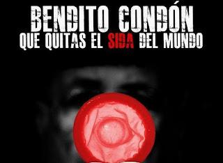 Condones_contra_el_sida
