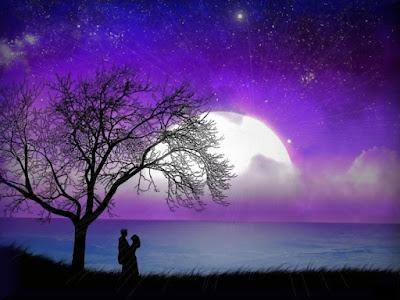 Kisah Nyata: Kisah Seorang Istri yang Sholehah...