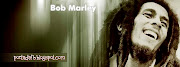 DISEÑO PORTADA PARA FB - BOB MARLY. ¿Cómo añado las imágenes a mi ? portada para facebook bob marley