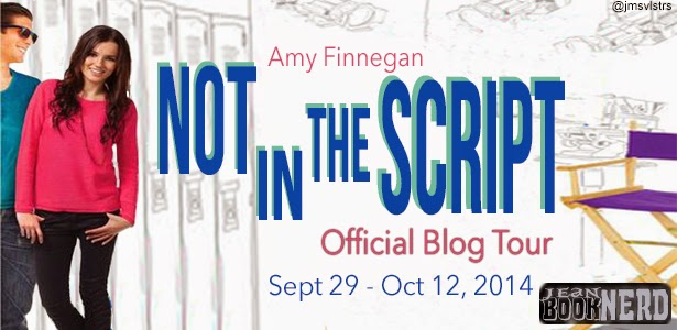 http://www.jeanbooknerd.com/2014/08/not-in-script-by-amy-finnegan.html