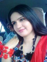 marvi sindhi during traveling marvi sindhi home