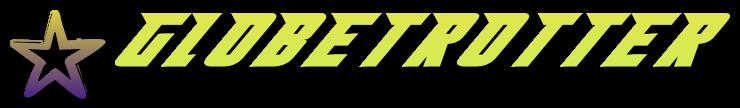 Globetrotter (A Tomb Raider Fansite)- Blog