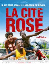 La cité rose (Asphalt Playground) (2012) [Latino]