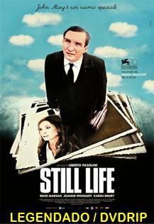 Assistir Still Life Legendado 2014