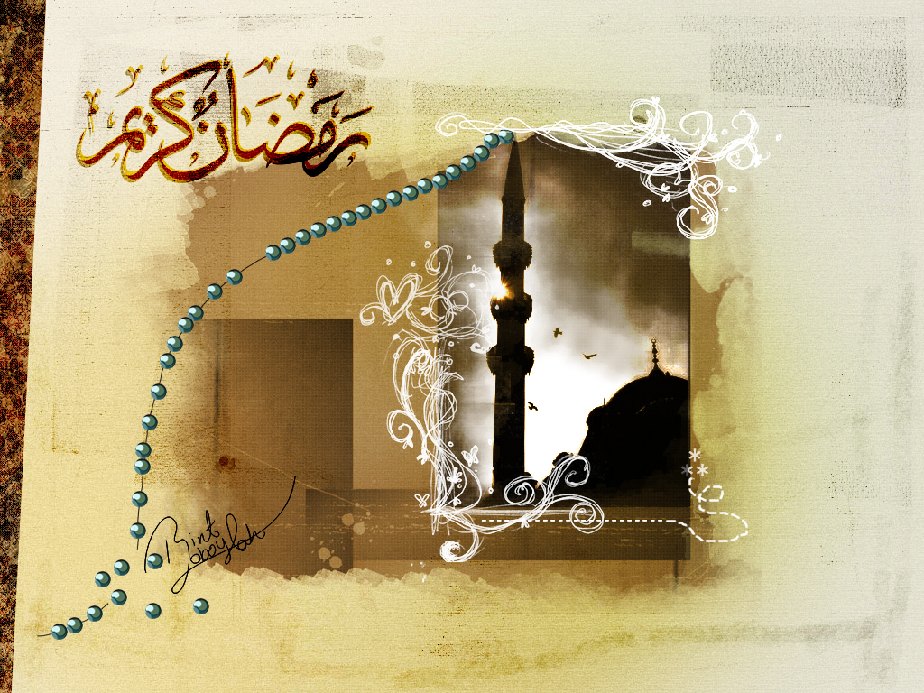 http://3.bp.blogspot.com/-DxaPcI5Kwtg/TjeMB9BUUFI/AAAAAAAABcQ/xqtm1svSyb0/s1600/ramadan-wallpaper-29.jpg