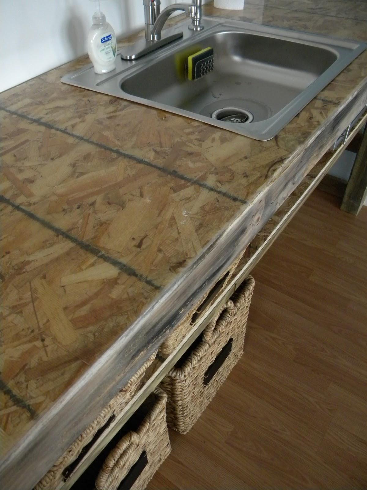 ARTE& INTERIOR DESIGNER: Riciclo Bancali ..porte..legno e li trasformo....