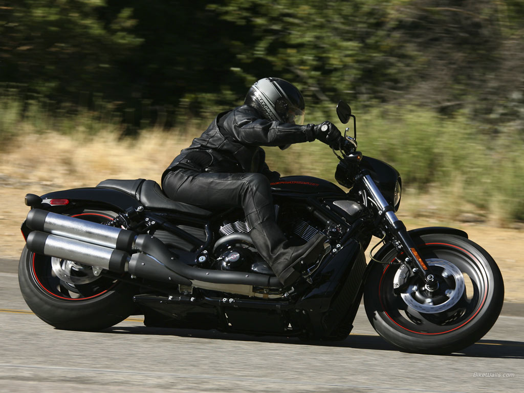 harley davidson 3 Customization enquiry interested in talking to a harley-davidson ® dealer about customizing your dream bike enter your details below and select your preferred.