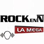 Sesión Acustica de Rock en Ñ: Candy 66