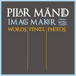 Pilar Mändl