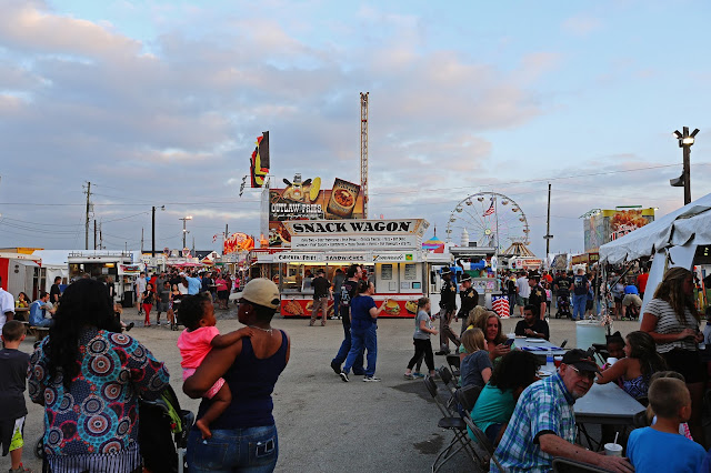 http://www.indystar.com/story/entertainment/2015/06/18/ways-get-friends-marion-county-fair/28947713/