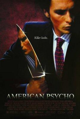 http://3.bp.blogspot.com/-DxfCaJS3LVQ/Tz2sVgsvljI/AAAAAAAAAAk/Daecpqz6oDY/s1600/American-Psycho-movie-poster-(2000)-picture-MOV_4c1a730e_b.jpg